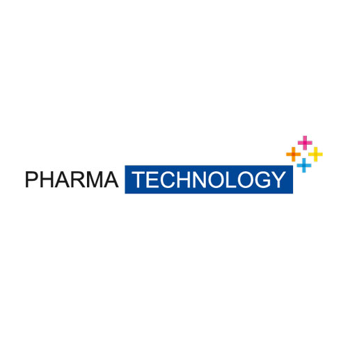 PHARMA TECHNOLOGY