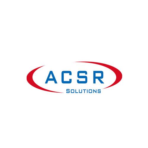 ACSR Solutions