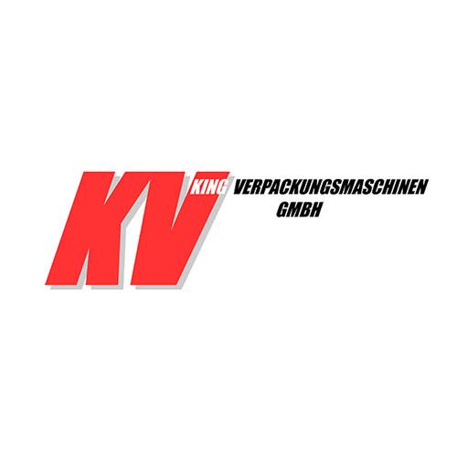 Logo King Verpackungsmaschinen