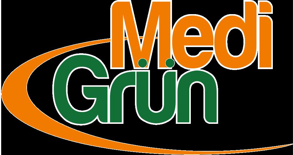MediGrün