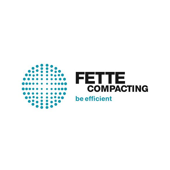 FETTE COMPACTING